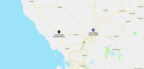 map-of-gawler-and-two-wells-for-context-statement-2020-compressor for website.jpg